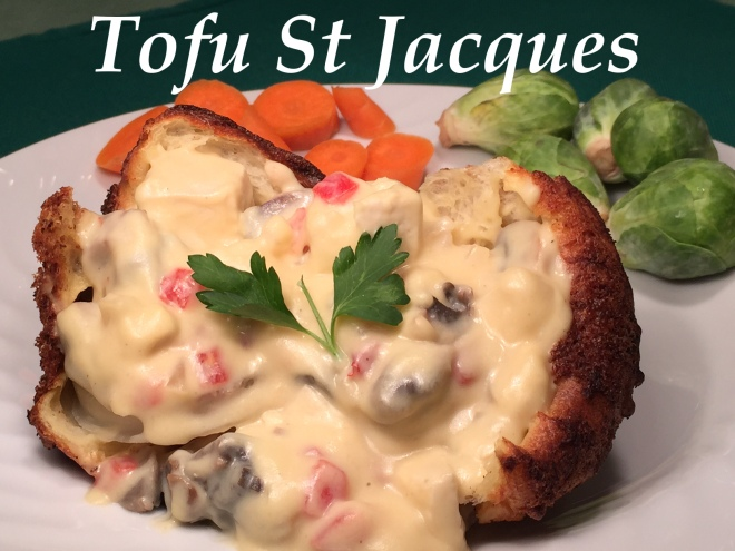 tofu st jacques text