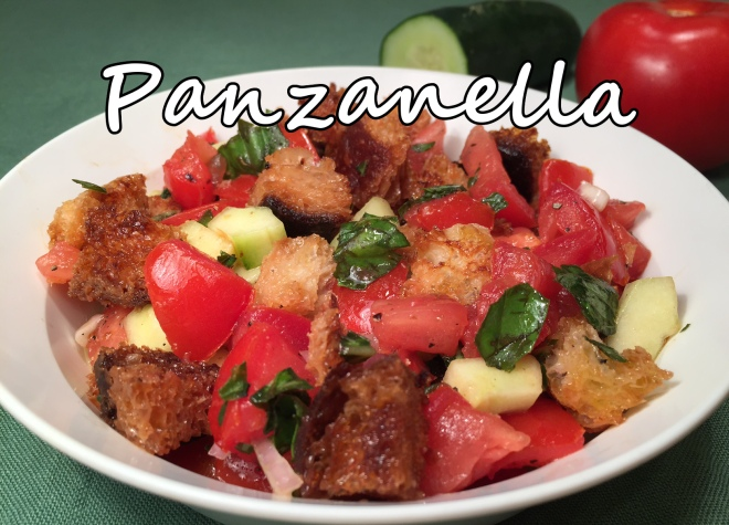 panzanella text2