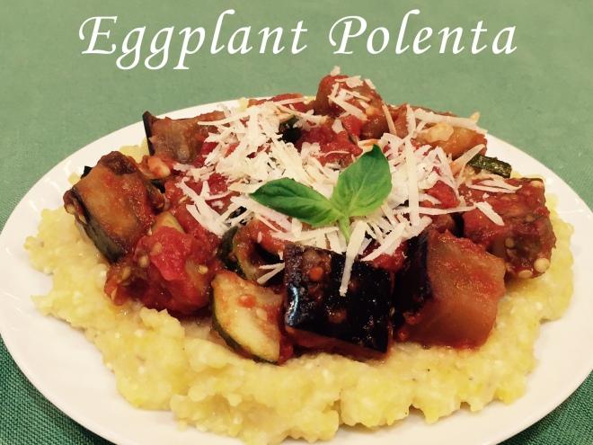 eggplant polenta text3