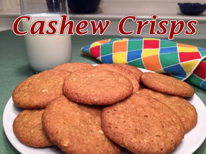 cashew-crisps-text