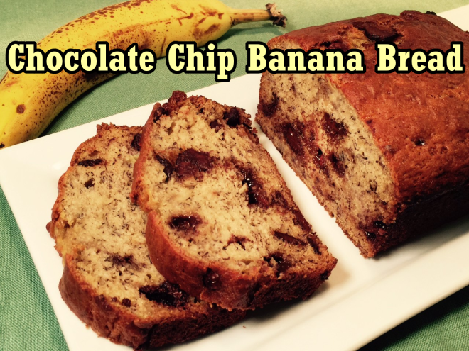 banana-bread-choc-chip-text