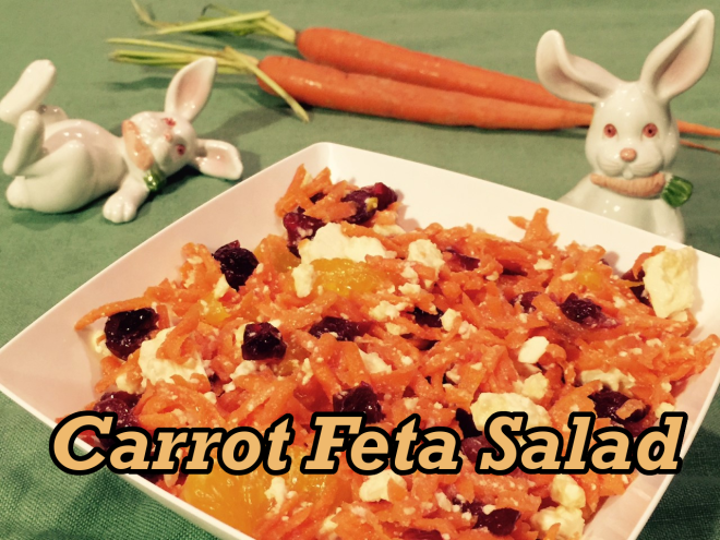 carrot-feta-salad-text