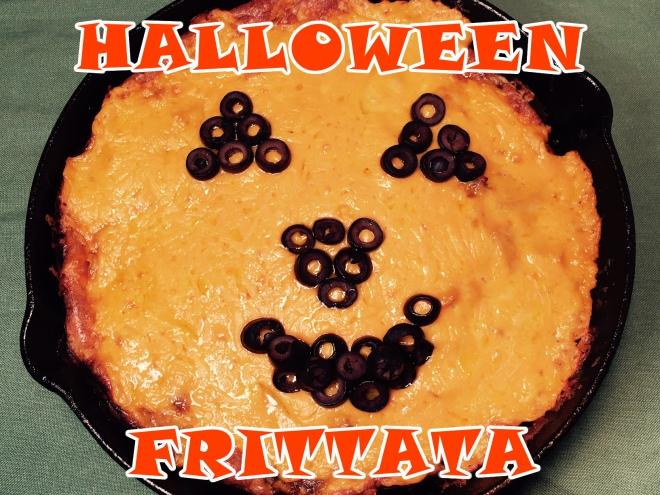 halloween-frittata-text-horizontal