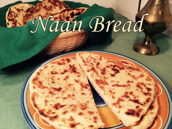 naan-bread-text