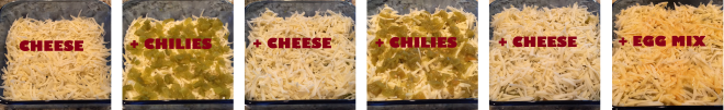 chili-cheese-direction