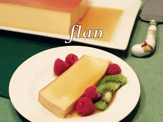 flan-text