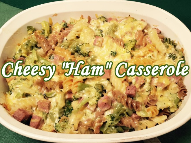 cheesy-ham-cass-text