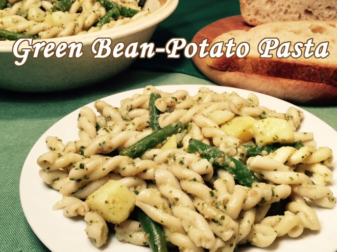 green-bean-potato-pasta-text