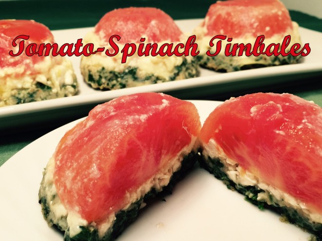 tomato-spinach-timbale-text