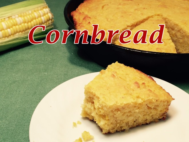 corn-bread-text