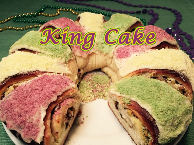king-cake1-text