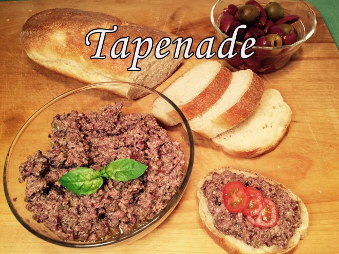 tapenade2 text