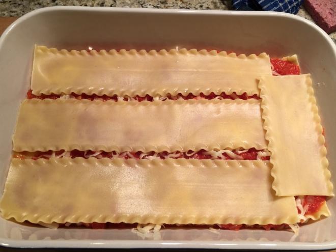 lasagna prep14