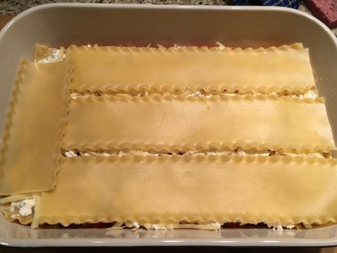 lasagna prep3