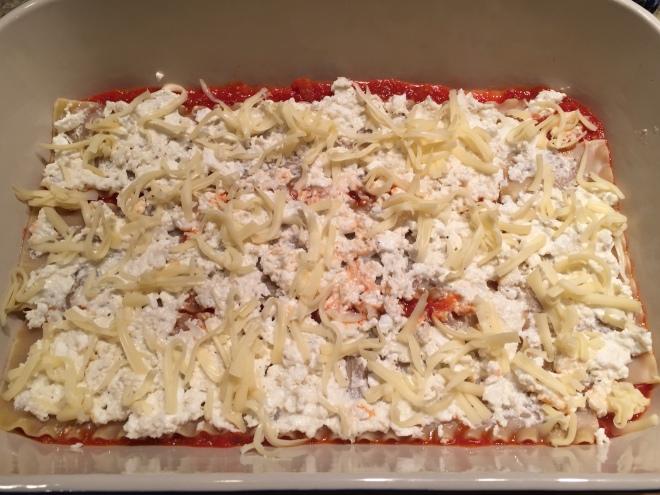 lasagna prep6