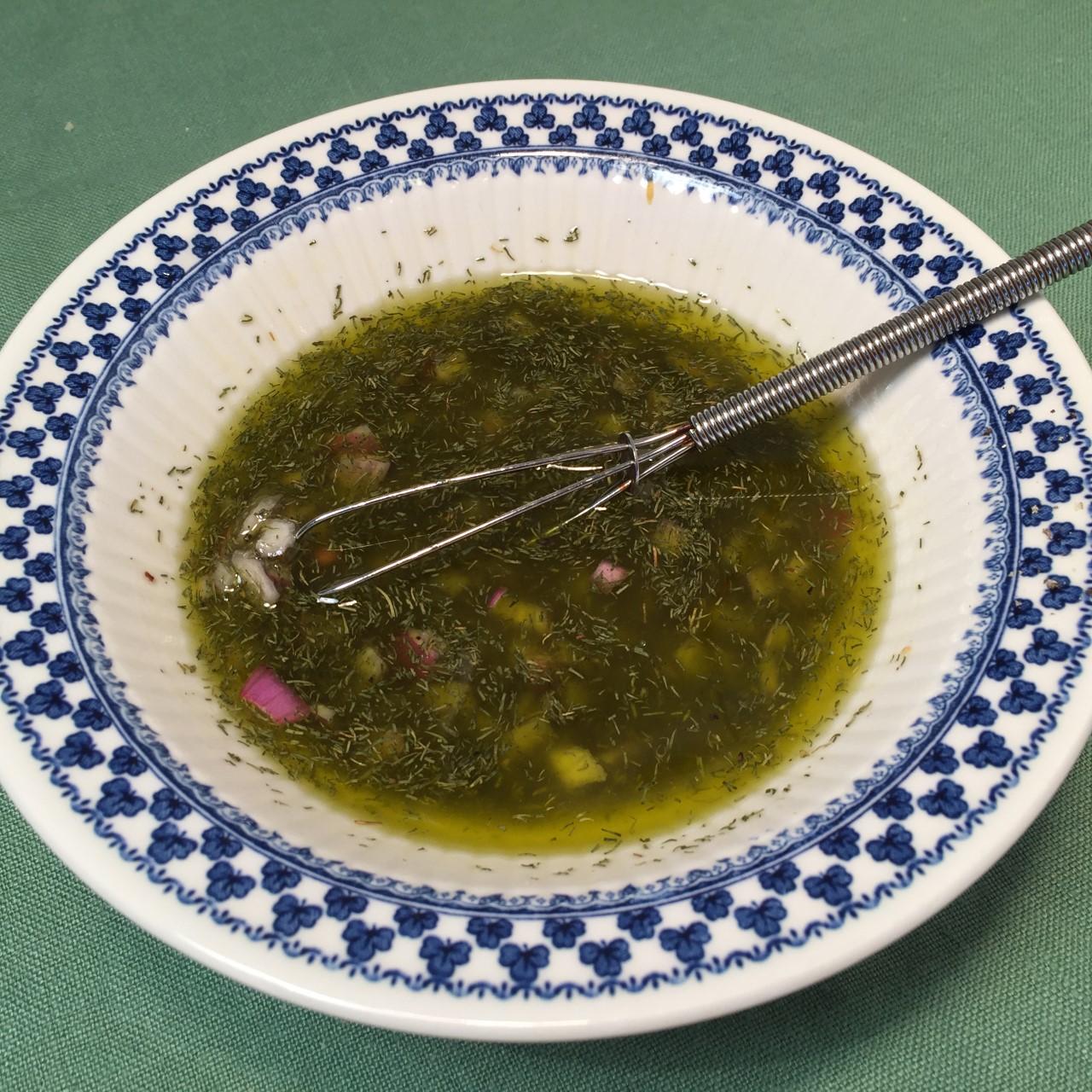 farro salad2