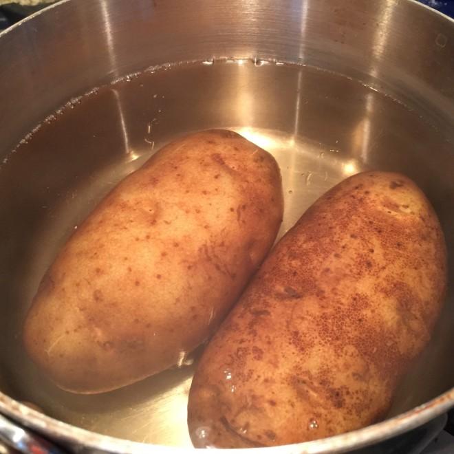mashed pot1