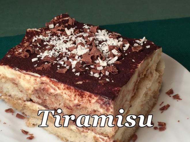 tiramisu text2