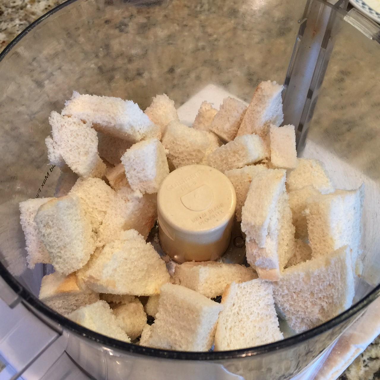 breadcrumb1