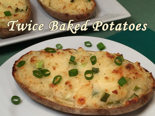 twice baked pot1