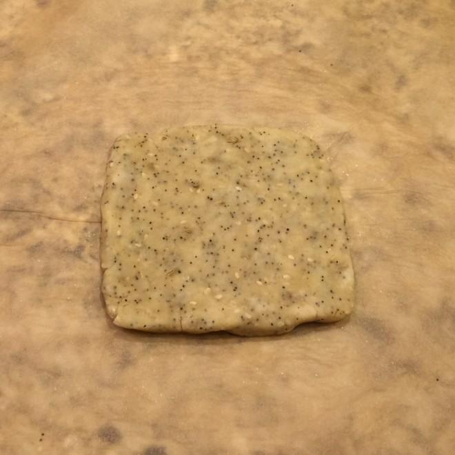 cracker11