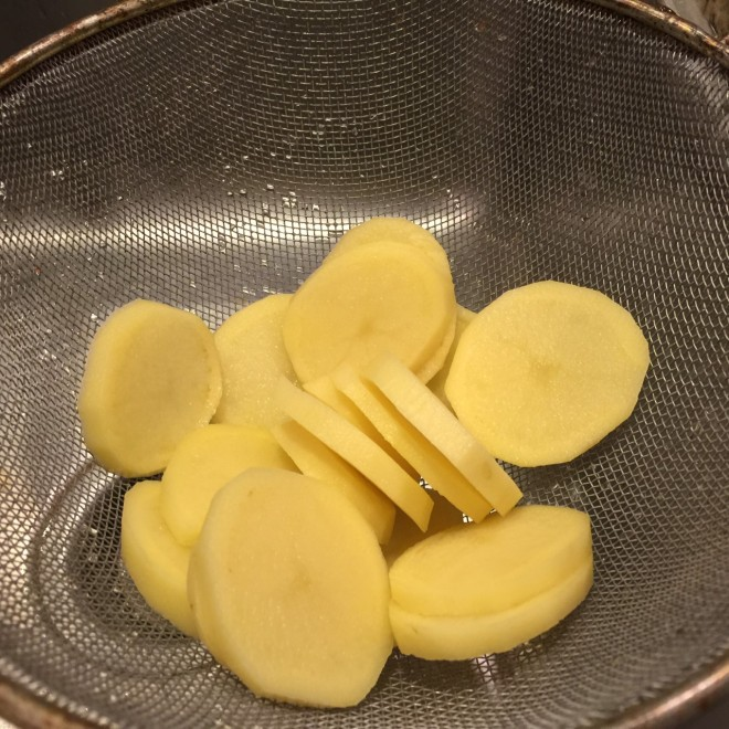 mashed pot & parsnips5