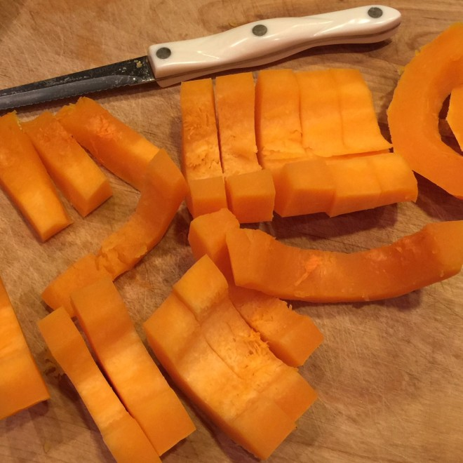 roasted butternut2