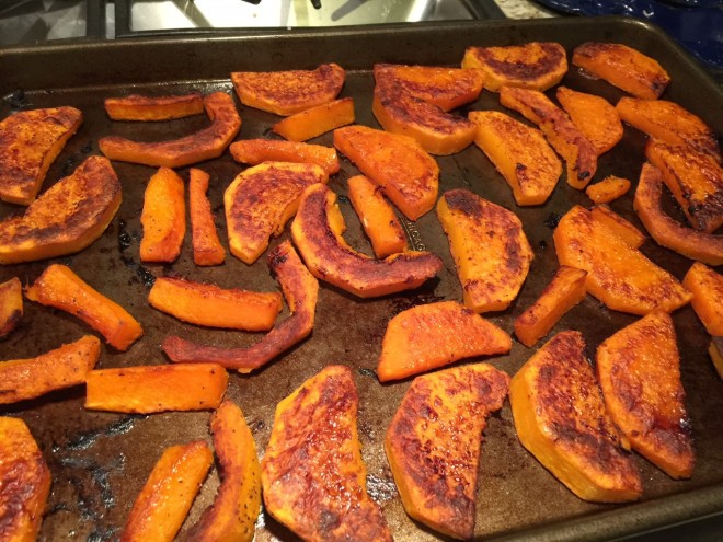 roasted butternut6