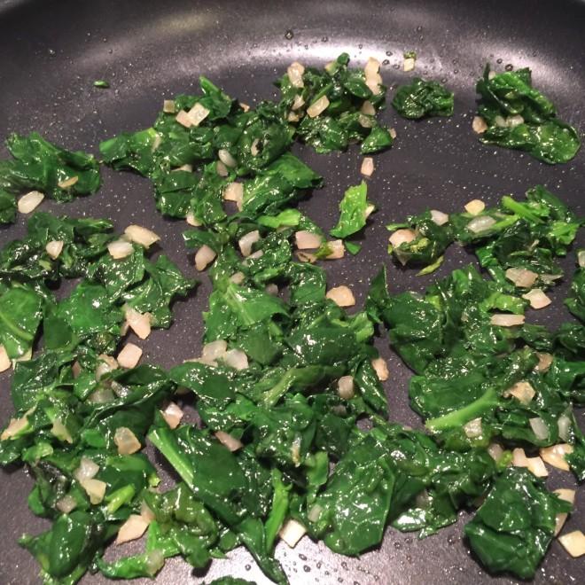 spinach feta1