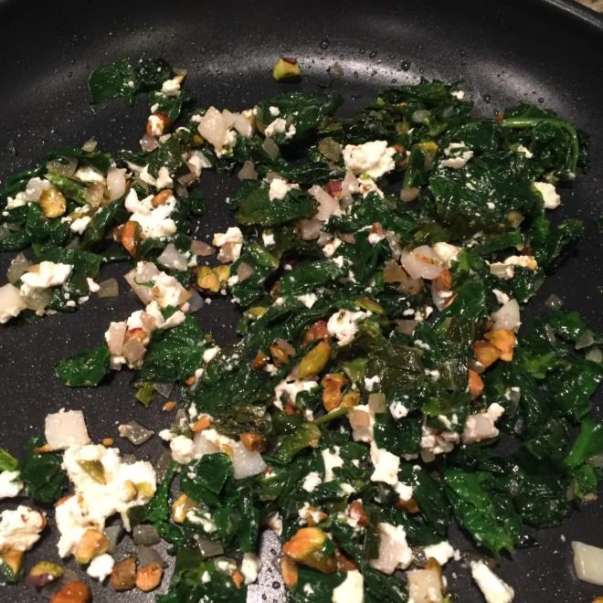 spinach feta2