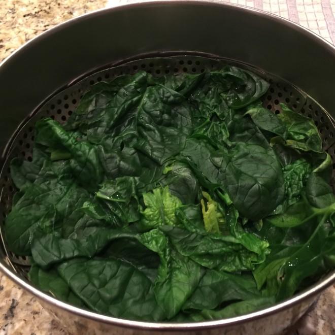 spinach feta4