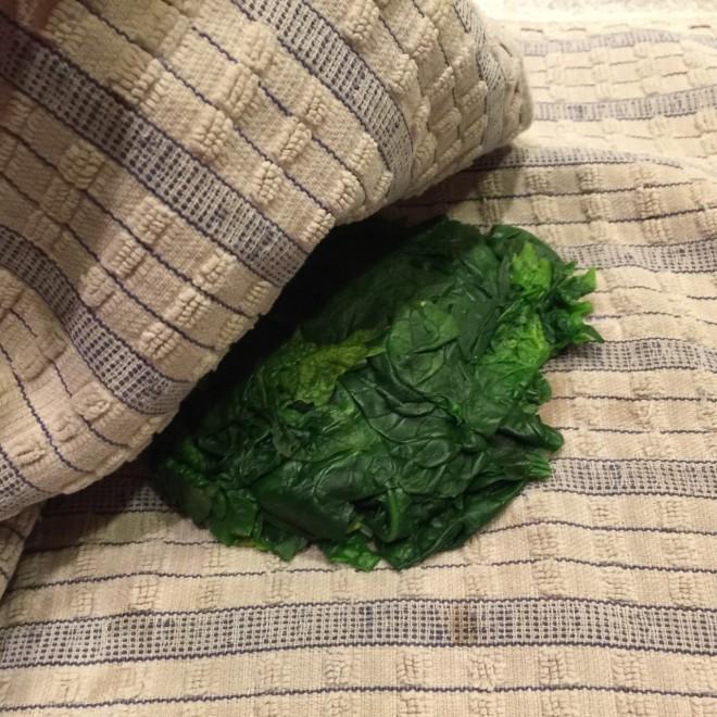 spinach feta5