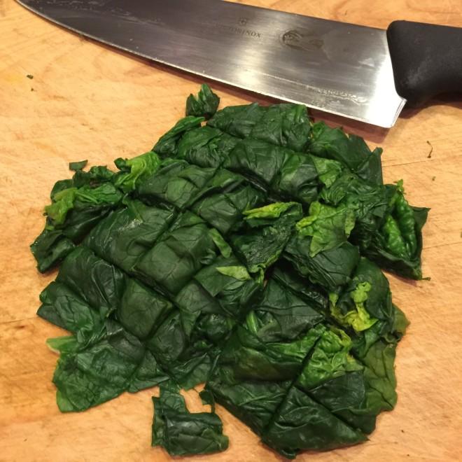 spinach feta6