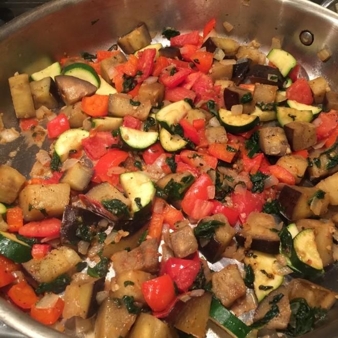 tomato veg medley1