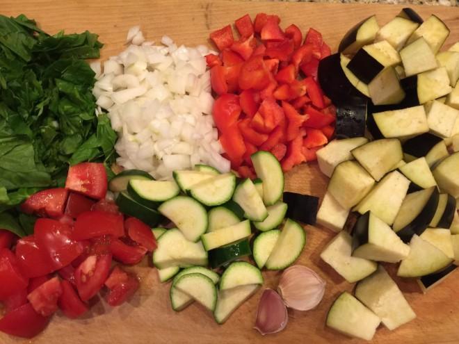 tomato veg medley4