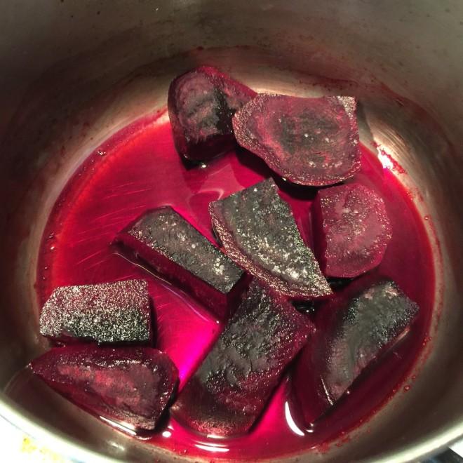 cranberry tart9