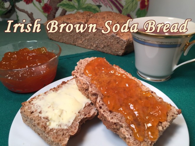 irish brown soda bread text2