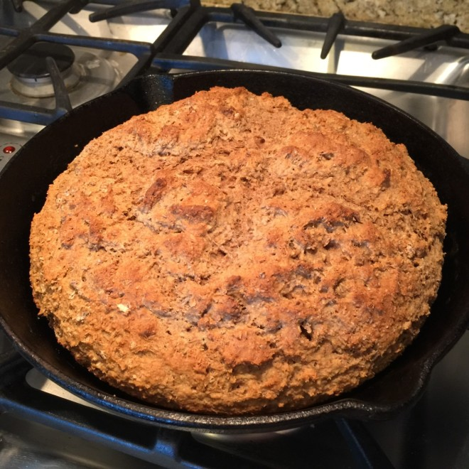 irish brown soda bread2
