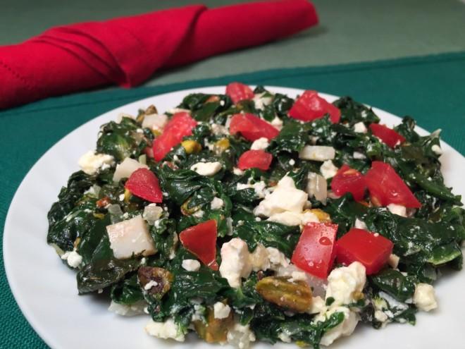 spinach feta8