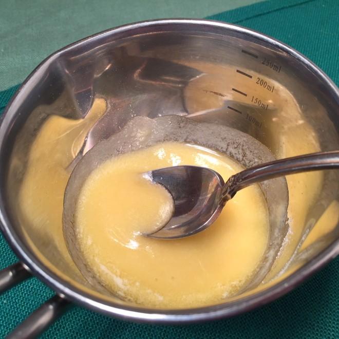 lemon cake11