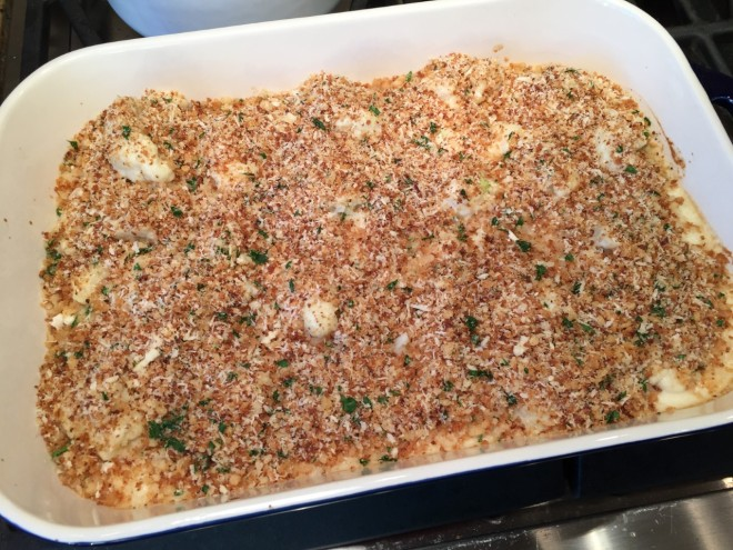 cauliflower gratin11