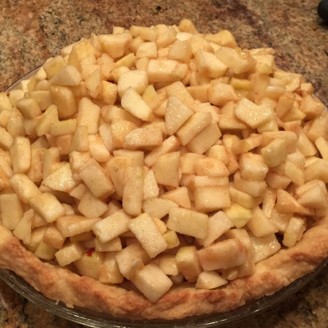 apple pie8