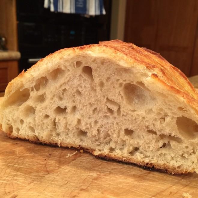 italian loaf13