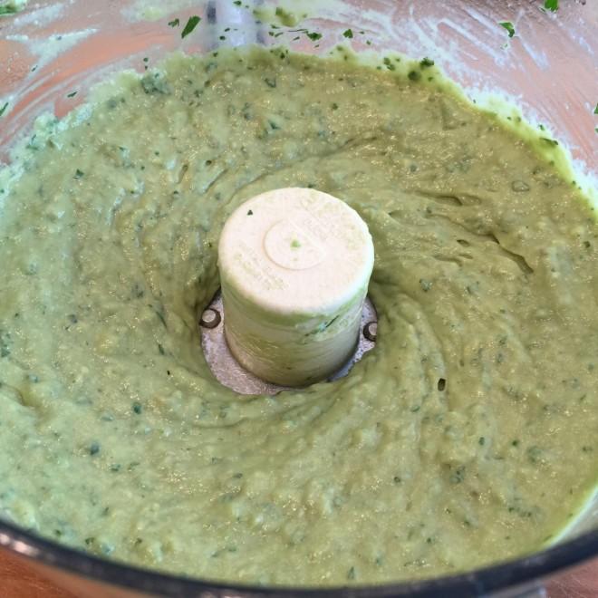 avocado sauce3