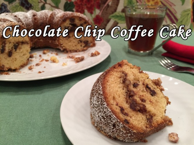 coffee cake3 text