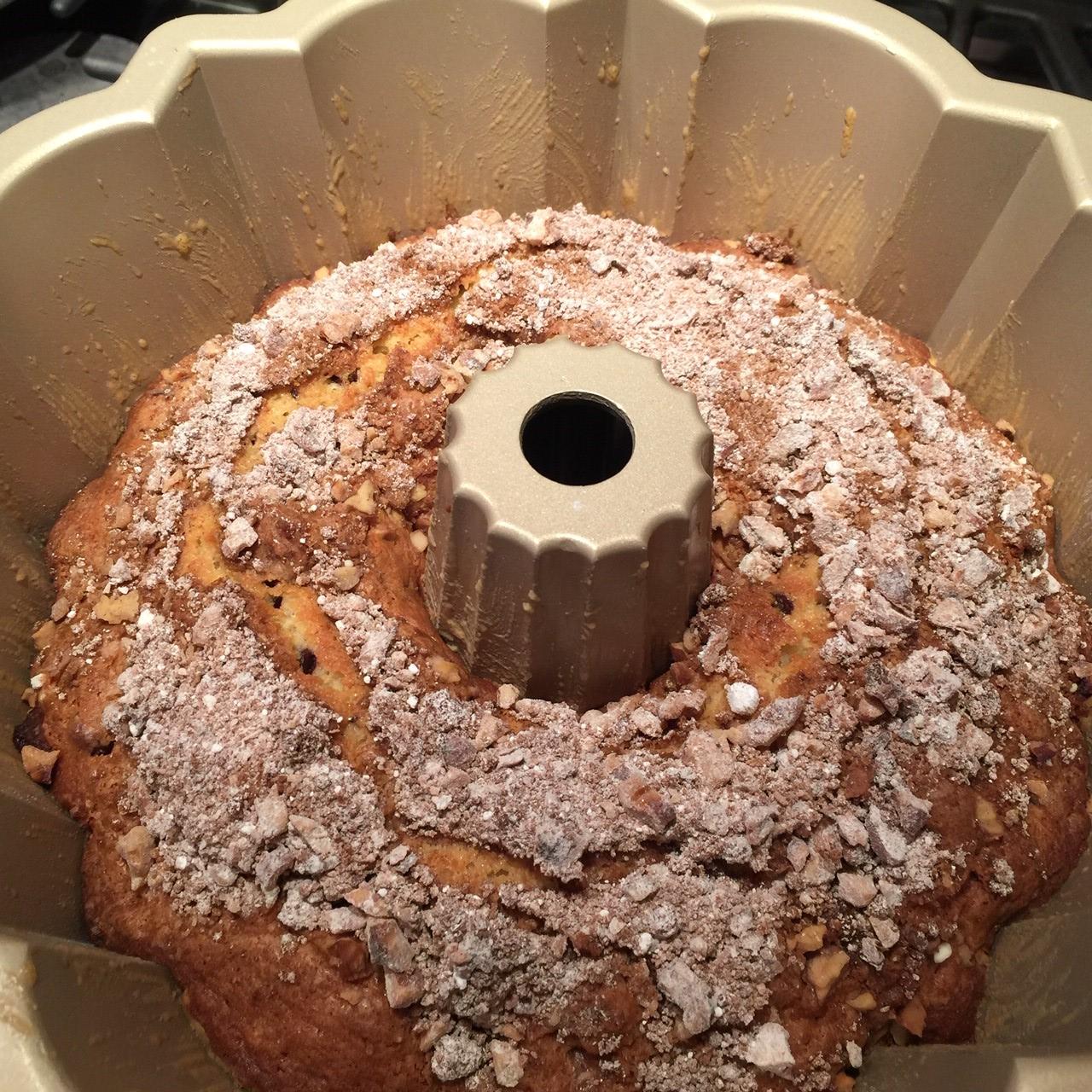 coffee cake7