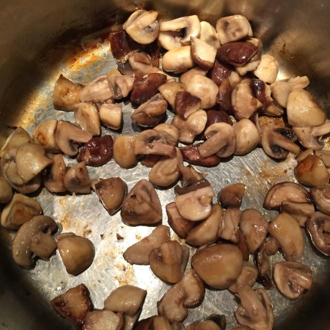 mushroom carbonara7