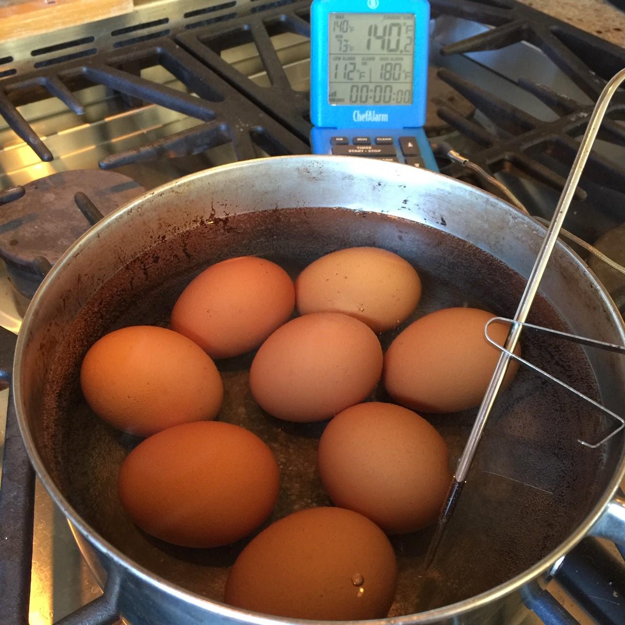 pasteurizing eggs2