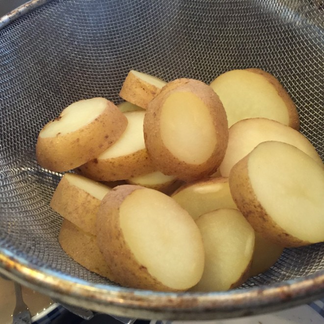 roasted potatoes2