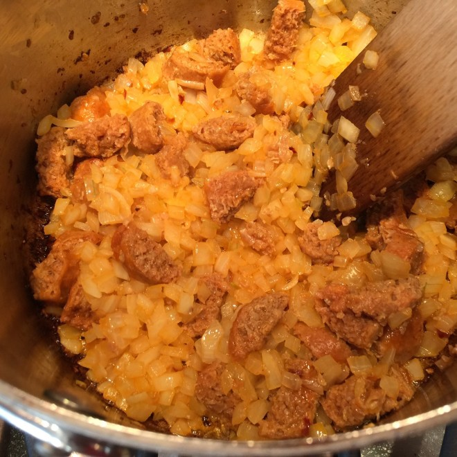 sausage soup2